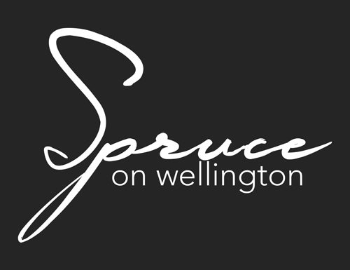 Spruce_on_Wellington_logo.jpeg