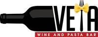 veta-logo-200px.png