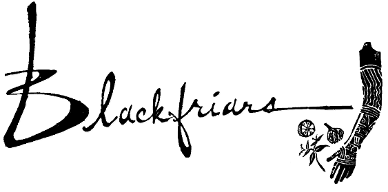 Blackfriars-logo-with-shadow.png