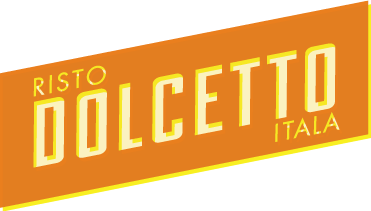 dolcetto-logo.png