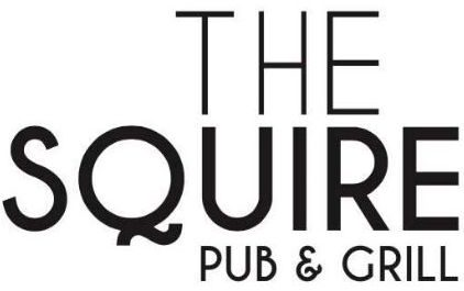 The Squire Pub and Grill Logo.jpeg