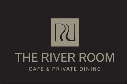 river room logo.jpg