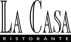 lacasa-logo-trnsp-sm.png