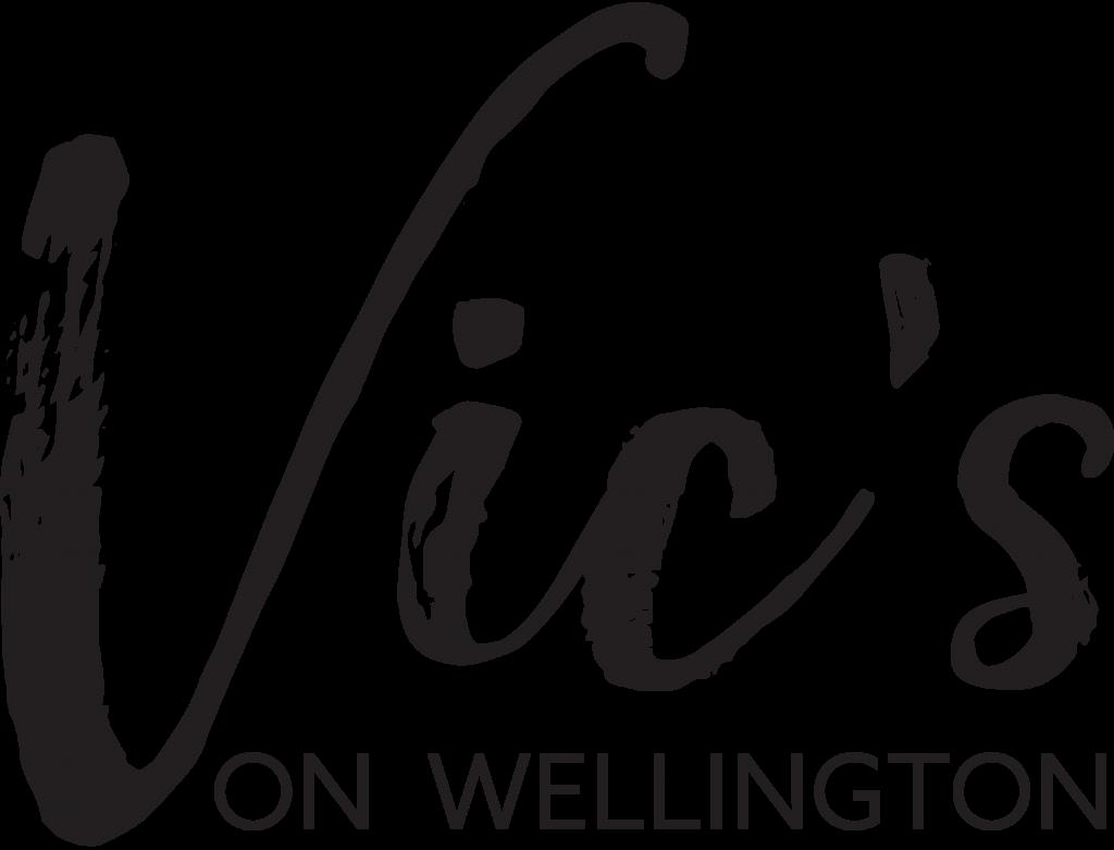 Vic's-logo.png