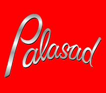 palasad-logo-landing-page.png