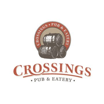 Crossings-Logo-Full-CMYK.jpg