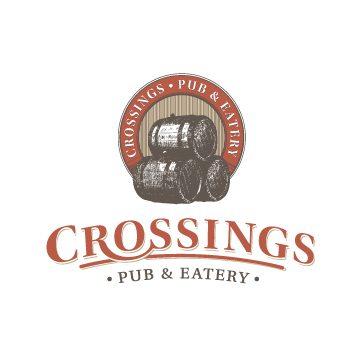 Crossings-Logo-Full-CMYK.jpg