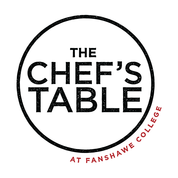 the_chefs_table_logo.png