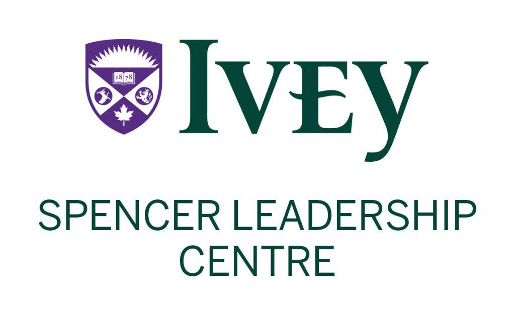 Spencer-Leadership-Centre-Logo-vertical.jpg