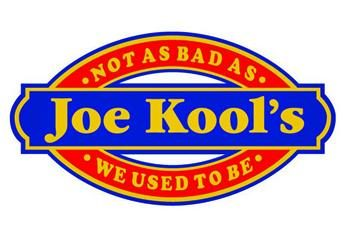 JoeKoolLogo.jpg