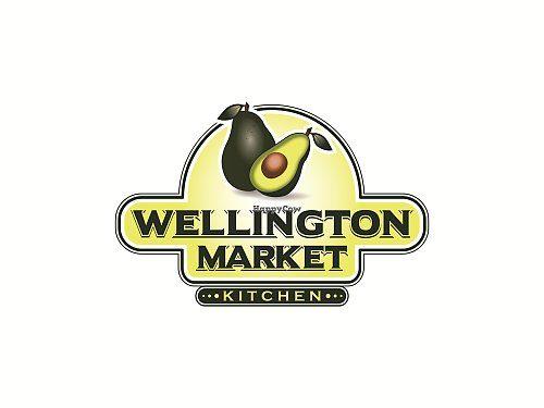 wellingtonmarket_logo.jpeg