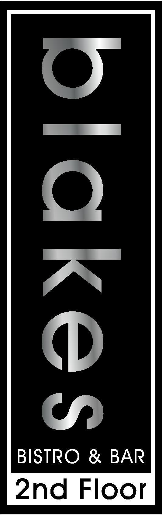 Blakes Logo Jan 2016-page-001.jpg