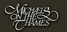 thumb_michaels-logo.png