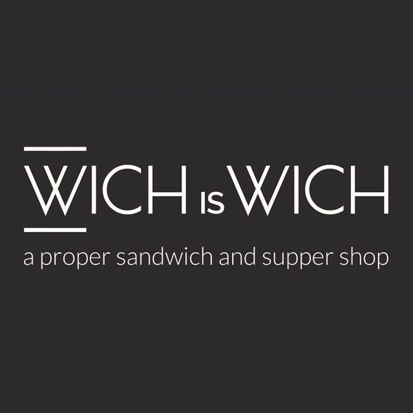 WichisWich-600x600-dd081e1b44.jpg