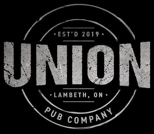 union-pub-logo.jpg