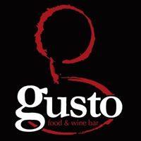 Gusto_Logo.jpg