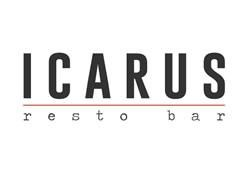 Icarus_Logo.jpg