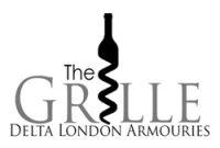 logo_Grille.jpg
