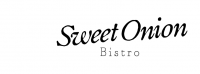 Sweet Onion Logo.png
