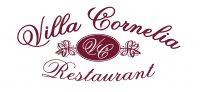 Villa-Cornelia_Logo.jpg