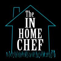 TheInHomeChef-logo.png