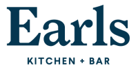 img_Earls_typographic-kitchen-bar_PNG.png