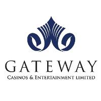 gateway-casinos-squarelogo.png
