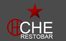 CHE-logo.png