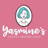 Yasmine's Logo.jpg