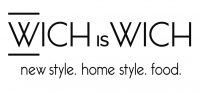 WichisWichLogo.png