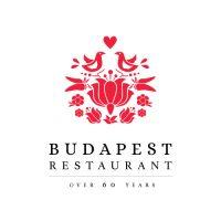 Budapest-Restaurant-Logo-2019.jpg