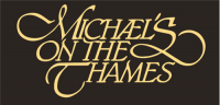 Michaels_Logo.png