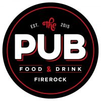 FireRock-Pub-Logo-BlackRed.jpg