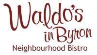 img_Waldos in Byron logo.jpg