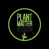 Plant Matter Kitchen Logo.png