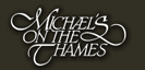 thumb_michaels-logo.png