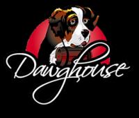 dawghouselogo.png