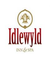 Idlewyld-Logo.png