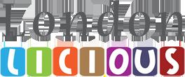 londonlicious festivals logo