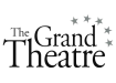 The Grand Theatre Logo